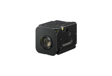 SONY FCB-EH3150 (FCBEH3150) 10x HD Block Camera sales in gocctvshop.com