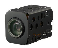 SONY FCB-EH3310 20x HD 720p Block Camera without OLP Filter sales in gocctvshop.com