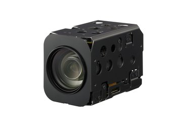 SONY FCB-EH3400 (FCBEH3400) 28x Zoom HD Color Block Camera sales in gocctvshop.com