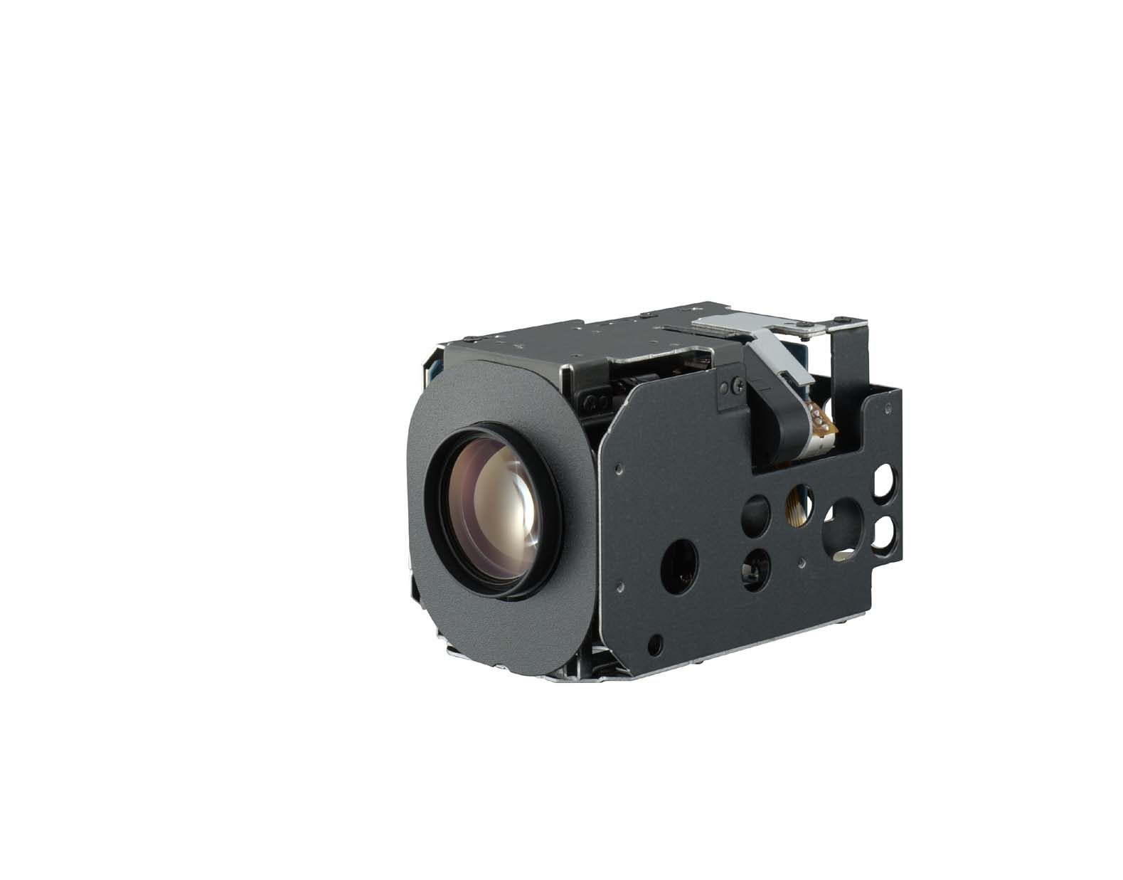Sony FCB-EX995EP Color CCD Camera sales in gocctvshop.com
