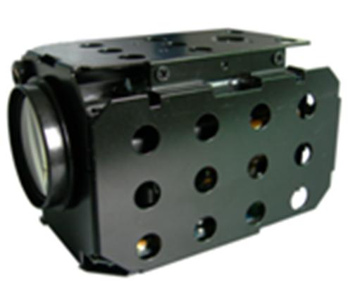 Mini High Speed Zoom Camera 1/3 Sony Effio 480TVL 10X Mini Camera