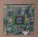 1/3 SONY CCD DSP Color Video CCTV Security Camera Board SDB-50P 560TVL BLC/HLC