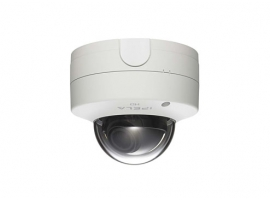 Sony SNC-DH220 H264 1080P dual-stream network Full HD Mini Dome camera