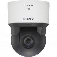 Sony SNC-ER580 Indoor Dome HD1080P IP CCTV Camera