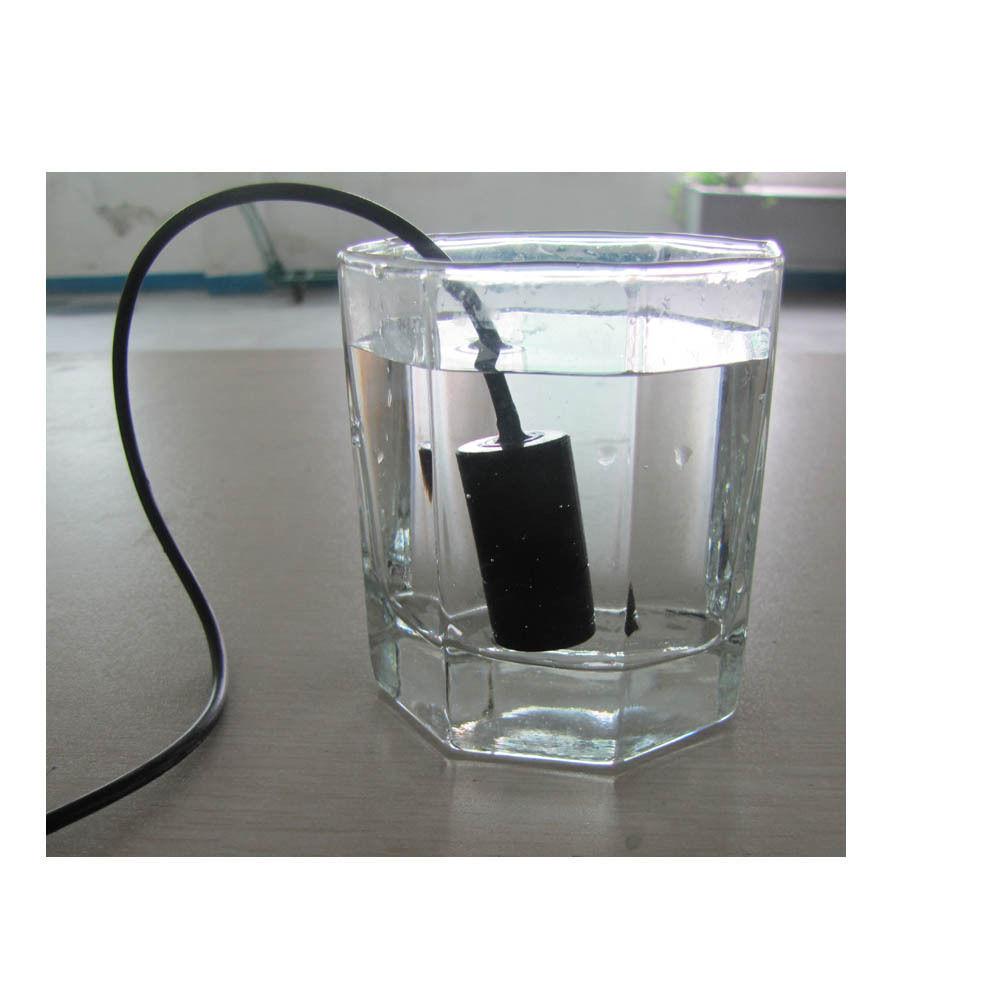 5M Mini Waterproof 520TVL Mini Underwater Mini Fishing/Fish Finder LED Video Camera