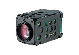 Zoom Camera Modules for CNB ZCN-21Z27F